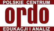 Polskie Centrum Edukacji i Analiz ORDO